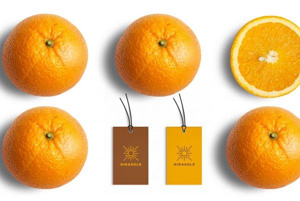 packaging prodotti