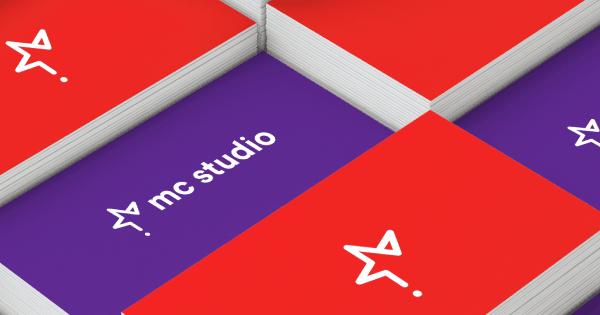 Mc Studio Restyling