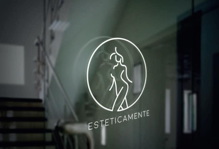 Estetica mente immagine coordinata Piacenza