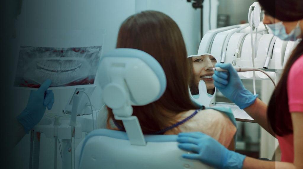 Studio Dentistico Parenti