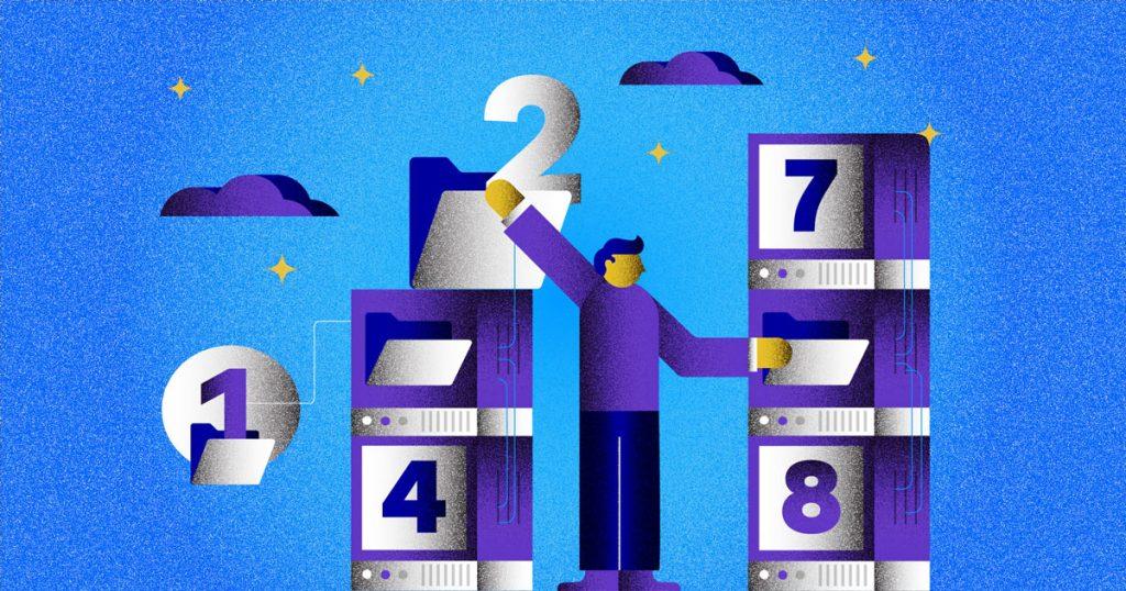 Dati, numeri e strategia