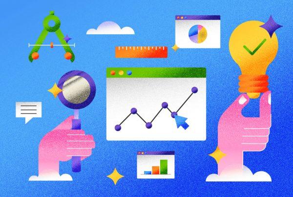 Efficacia content marketing